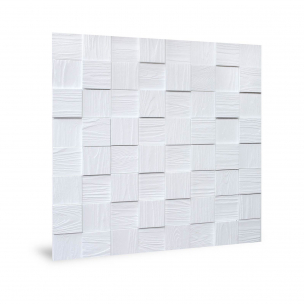 profhome-3d-wandpaneel-wall-panel-704498