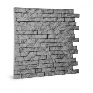 profhome-3d-wandpaneel-wall-panel-704500