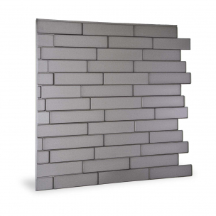 profhome-3d-wandpaneel-wall-panel-705257