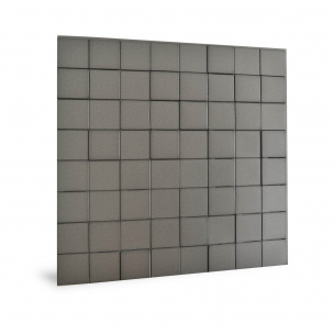 profhome-3d-wandpaneel-wall-panel-705258
