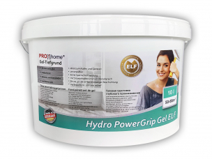 profhome-hydro-power-gel-grundierung