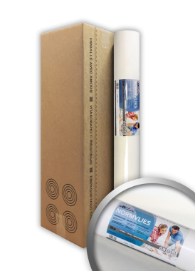 profhome-revoviervlies-malervlies-wall-liner-lining-paper-299-150-4