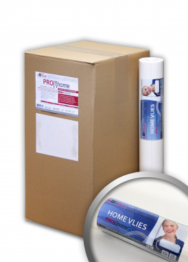 profhome-revoviervlies-malervlies-wall-liner-lining-paper-399-120-12