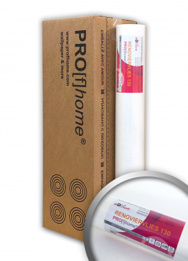 profhome-revoviervlies-malervlies-wall-liner-lining-paper-399-130-4