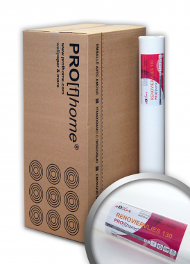 profhome-revoviervlies-malervlies-wall-liner-lining-paper-399-130-9