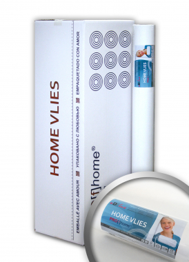 profhome-revoviervlies-malervlies-wall-liner-lining-paper-399-135-9