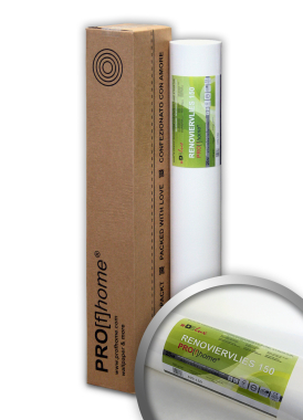 profhome-revoviervlies-malervlies-wall-liner-lining-paper-399-150-1