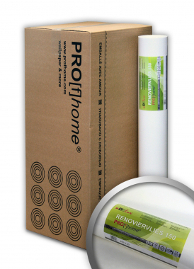 profhome-revoviervlies-malervlies-wall-liner-lining-paper-399-150-9