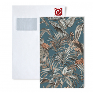 profhome-wallpaper-samples-muster-DE120016-DI