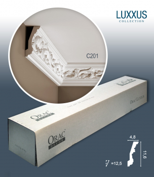 stuck-profile--c201-orac-decor-box
