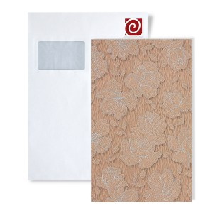 tapeten-muster-sample-wallpaper-173-36