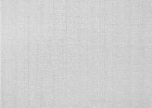 tapetenmuster-sample-paintable-wallpaper-301-60
