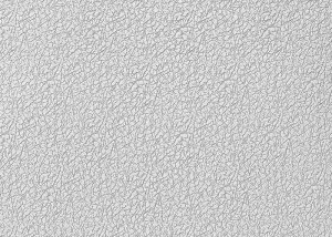tapetenmuster-sample-paintable-wallpaper-306-70