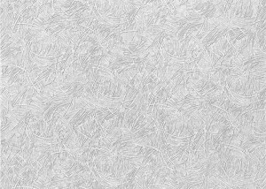 tapetenmuster-sample-paintable-wallpaper-308-60