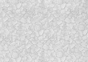 tapetenmuster-sample-paintable-wallpaper-309-60