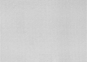 tapetenmuster-sample-paintable-wallpaper-310-60