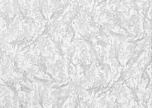 tapetenmuster-sample-paintable-wallpaper-317-60