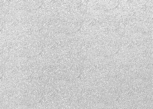 tapetenmuster-sample-paintable-wallpaper-333-60