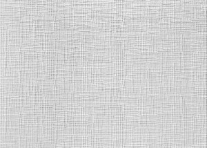 tapetenmuster-sample-paintable-wallpaper-350-60