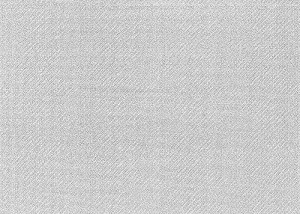 tapetenmuster-sample-paintable-wallpaper-354-60