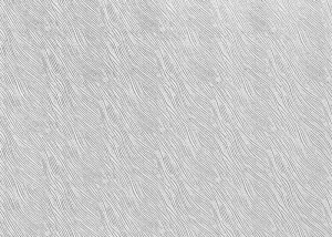 tapetenmuster-sample-paintable-wallpaper-359-70