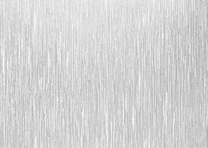 tapetenmuster-sample-paintable-wallpaper-373-60