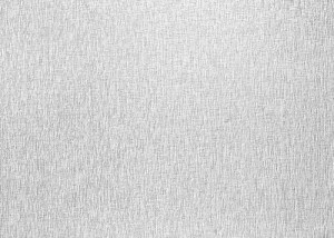 tapetenmuster-sample-paintable-wallpaper-374-60