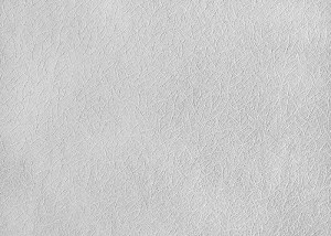 tapetenmuster-sample-paintable-wallpaper-379-60