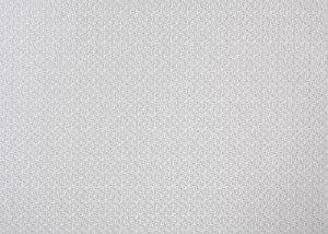 tapetenmuster-sample-paintable-wallpaper-390-60