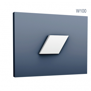 wandpaneel-zierelement-orac-decor-W100