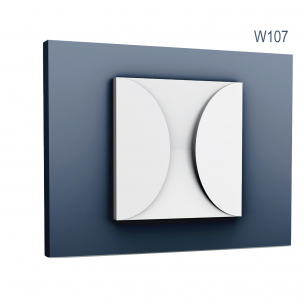 wandpaneel-zierelement-orac-decor-W107