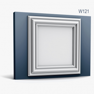 wandpaneel-zierelement-orac-decor-w121