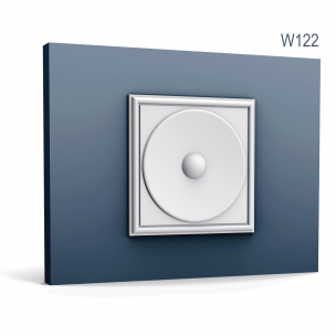 wandpaneel-zierelement-orac-decor-w122