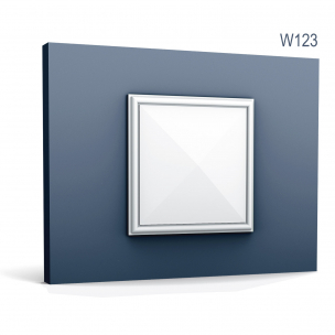 wandpaneel-zierelement-orac-decor-w123