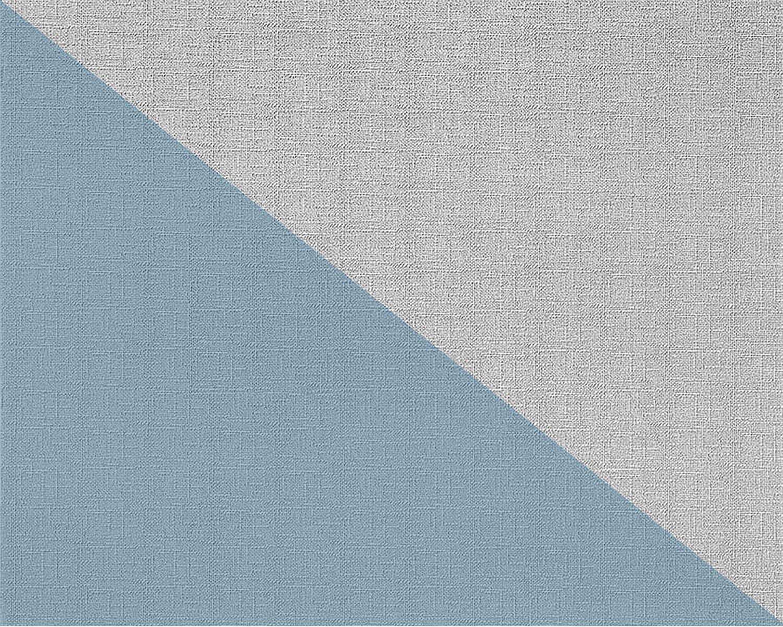 Textil Tapete Ueberstreichen : Tapete Streichbar EDEM 341-60 25 Meter ?berstreichbare Vlies-Tapete