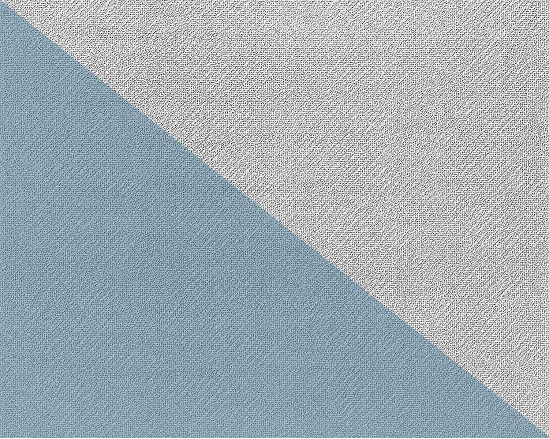 Vliestapeten Zum ?berstreichen : Vliestapeten zum ?berstreichen www.PROFhome.de Tapeten Shop