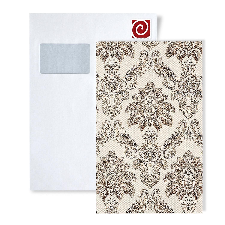 tapeten muster sample wallpaper 655 93 - Tapeten Mit Muster