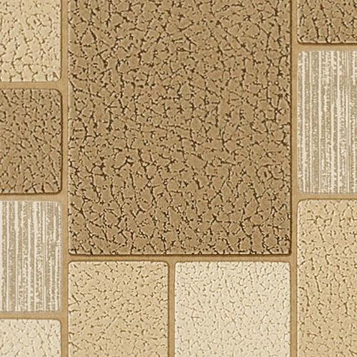 tapeten muster 500 serie tapeten shop. Black Bedroom Furniture Sets. Home Design Ideas