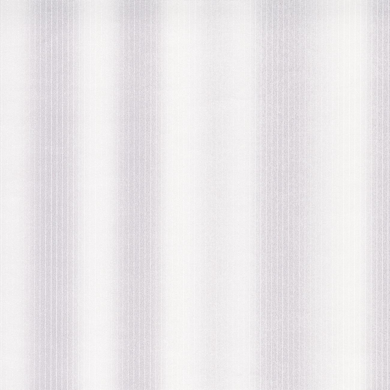 wandpaneele holzoptik tapeten shop. Black Bedroom Furniture Sets. Home Design Ideas